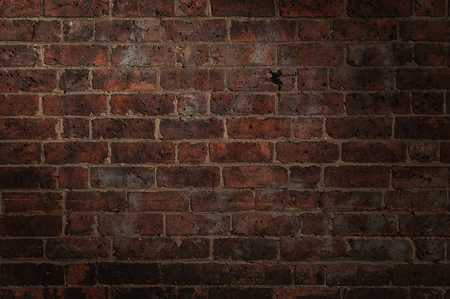 20 Brick Wall Backgrounds.png