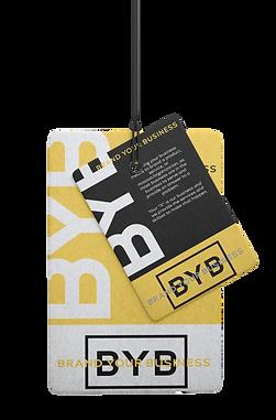 Brand Your Business | Personal branding, e-Commerce, Non-Profit Organizations 501(c)3, resume, portolio's, and CVs.