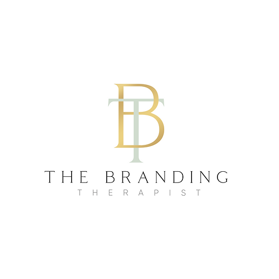 The Branding Therapist-2.png