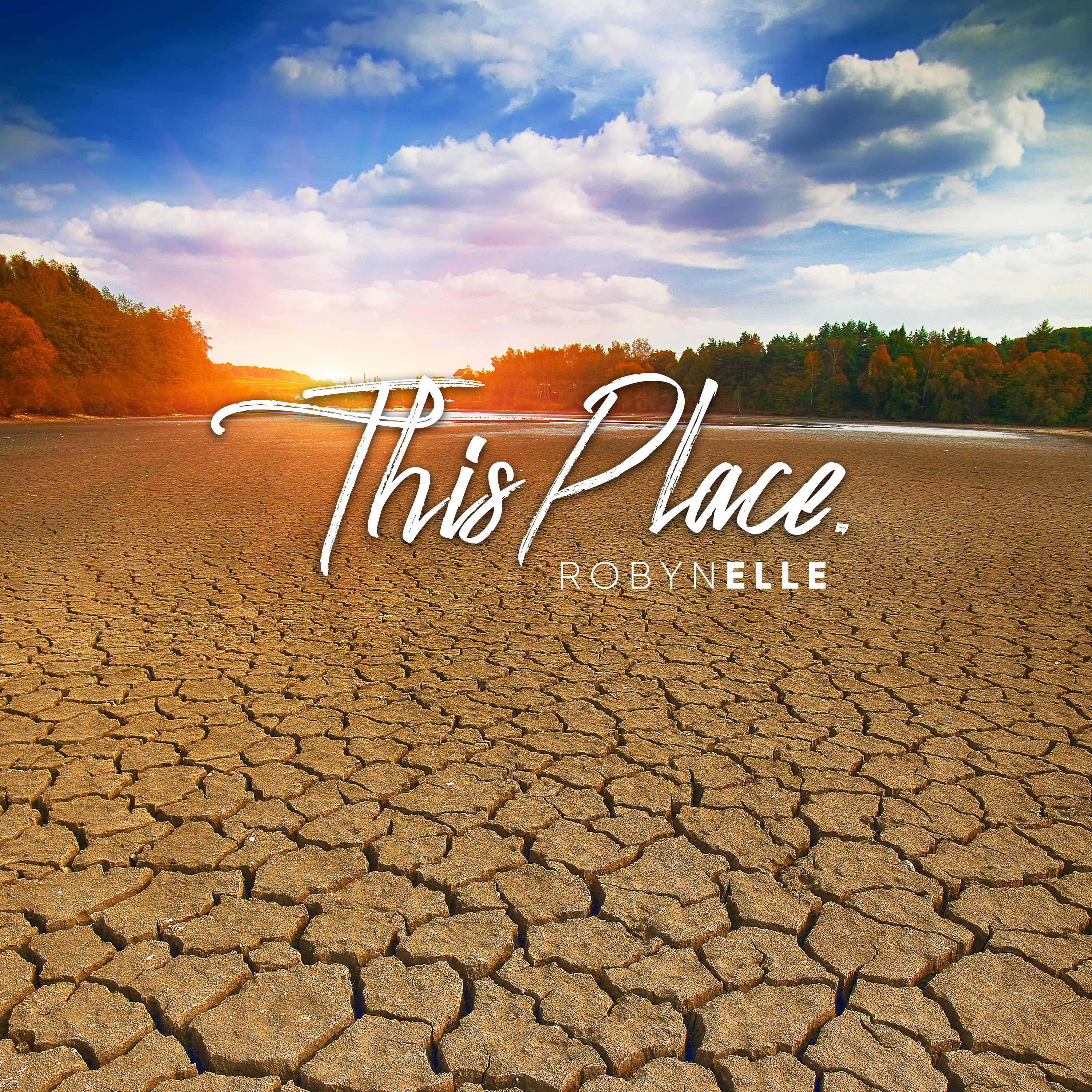 This Place 2