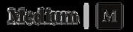 logotype-monogram_edited.png