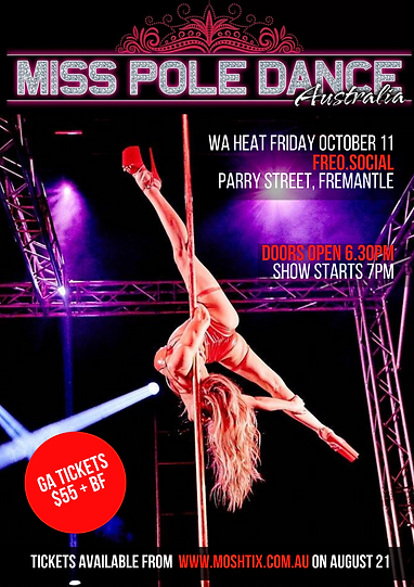 MISS_POLE_DANCE_WA_POSTER_FOR_FB.png