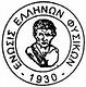 EEFstamp.png