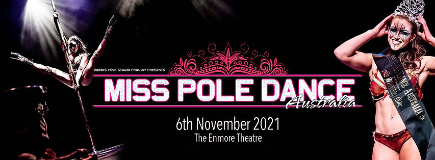 miss pole cover photo date.jpg