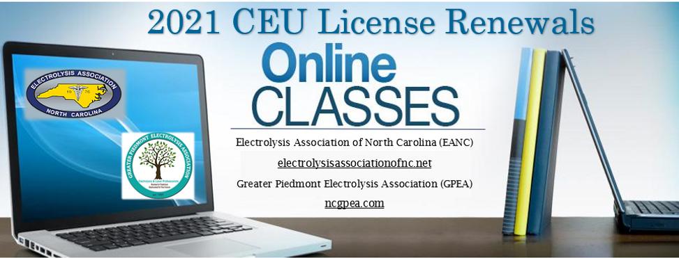 2021 CEU License Renewal.PNG