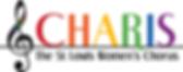 Charis-logo.png