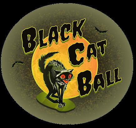 Black Cat v3.png
