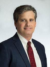 Attorney Mark Easley Elder & Estate Planning Law Firm St. Louis