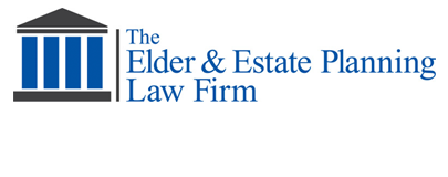 Estate Planning Law Firm St. Louis