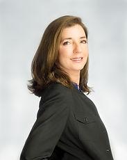 Attorney Eileen Wald Elder & Estate Planning Law Firm St. Louis
