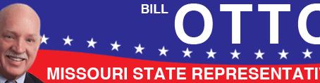 Bill Otto Campaign