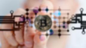 sell-bitcoin1.jpg