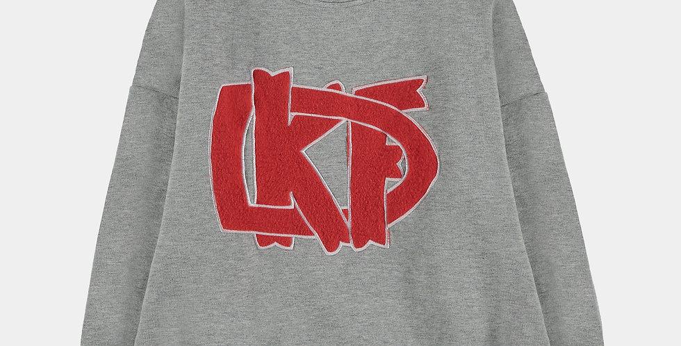 FDK Sweatshirt