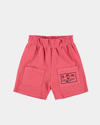 S.M.M. shorts
