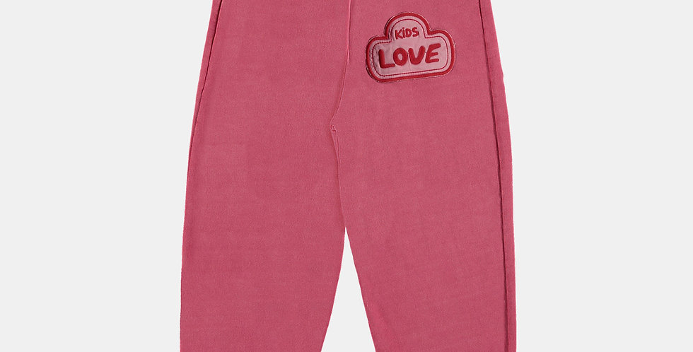 Love Trousers