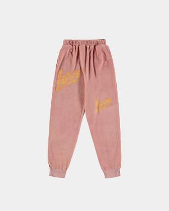Love Love pants