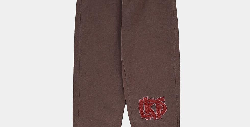 FDK Pants