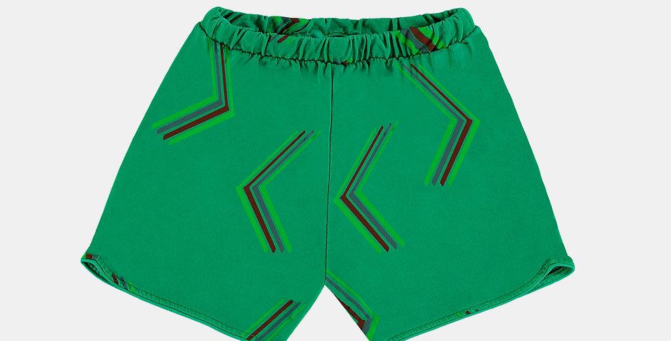Spear Shorts