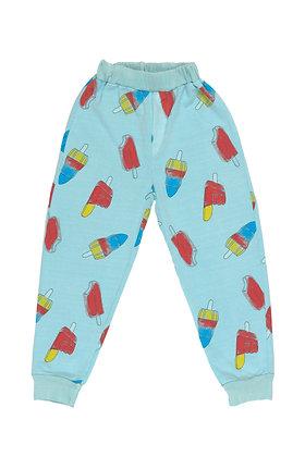 Ice Pop pants