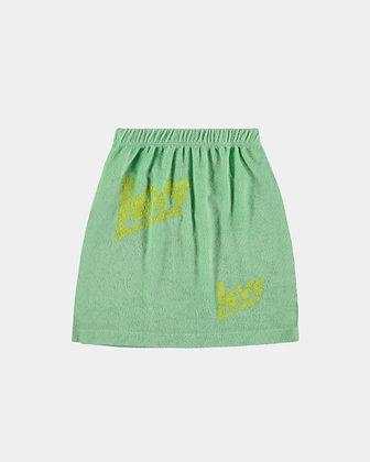 Love Love skirt
