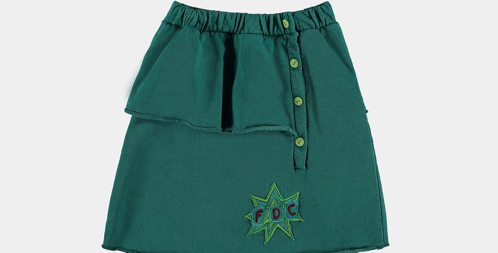 FD Club Skirt