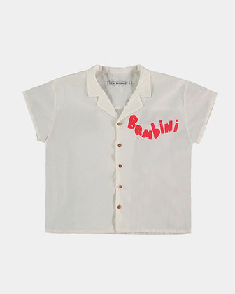 Bambini Blouse