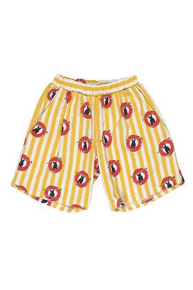 Otto lifeguard shorts