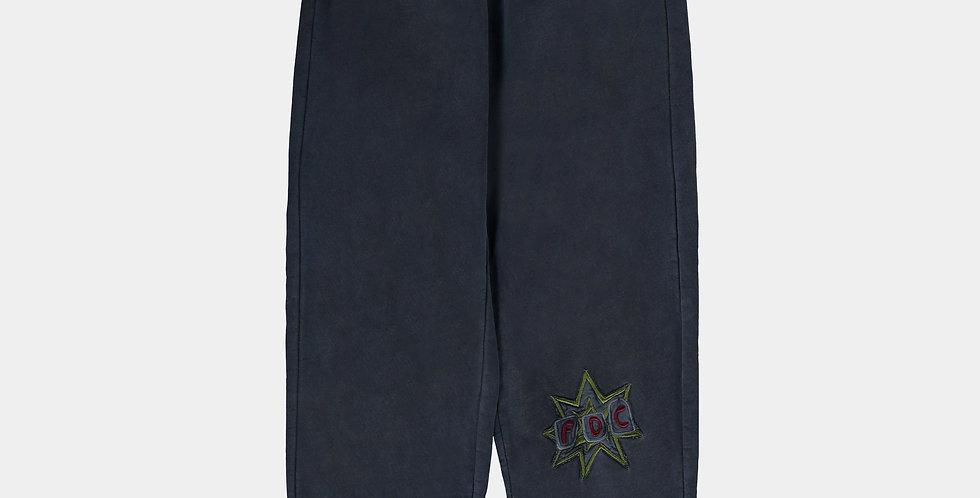 FD Club Pants