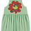 Thumbnail: Flower Power dress