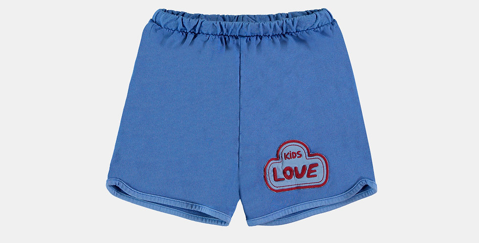 Love Kids Shorts