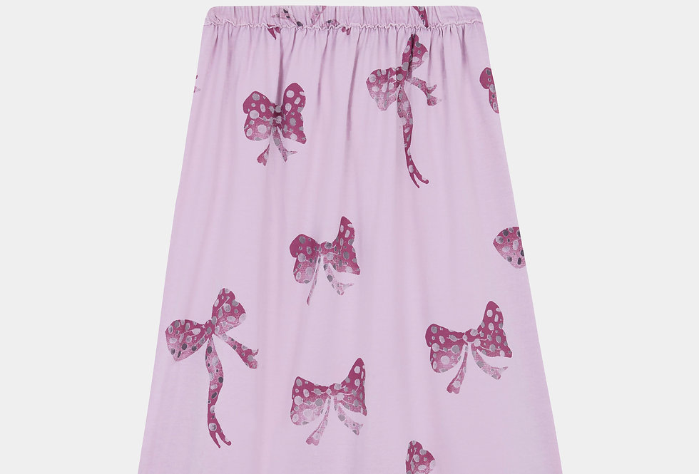 Girl Power Skirt