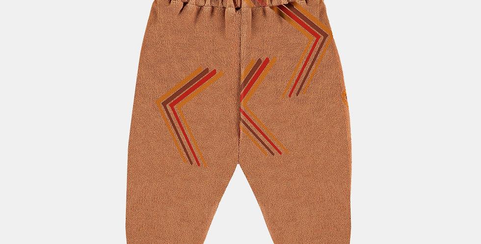 Spear Pants