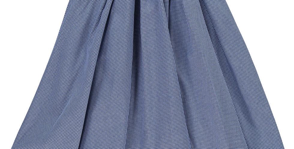 Pagesa skirt