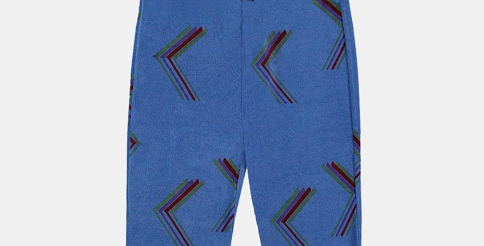 Spear trousers