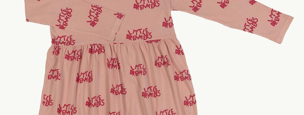 Little dreamers dress