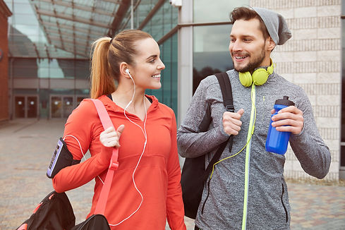 storyblocks-fitness-lifestyle-of-young-c