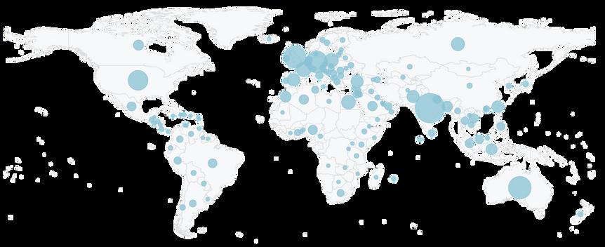 Course Registration Map.png