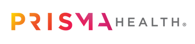 Prisma-Health-logo-registered2-800x181.p