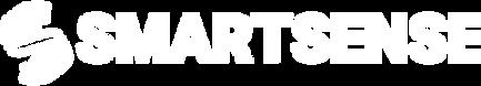 smartsense-logo.png