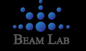 Medical-Beam-Labs-300x179.png