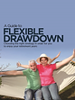 Flexible Drawdown