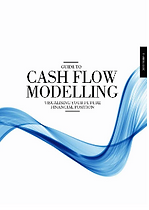 Cash Flow Modeling