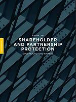 Shareholder & Partnership Protection.JPG