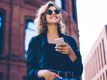 Millennials look to build long-term wealth
