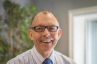 Roger Carter, Chartered Financial Planner