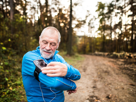 5 pitfalls that put your retirement plans at risk