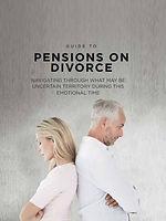Pension and Divorce Sep 2020 photo.JPG