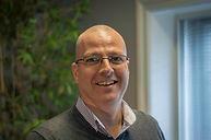 Steve Bryant, Office Manager