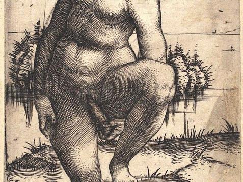 Erotika 500: la coraggiosa e sfrontata vicenda de I Modi di Giulio Romano