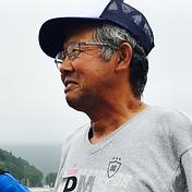 根浜MIND-メンバー紹介-前川昭七